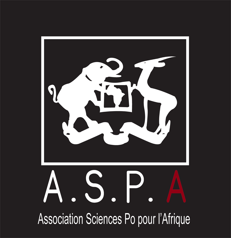ASPA - SEMAINE AFRICAINE